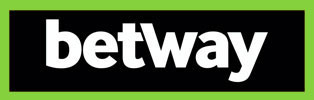https://rating-betway.com/